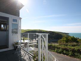 Castaway - Cornwall - 1080473 - thumbnail photo 1