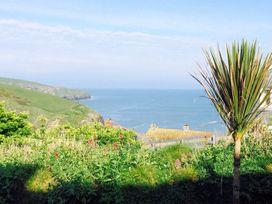 Castaway - Cornwall - 1080473 - thumbnail photo 10