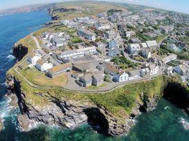 Castaway - Cornwall - 1080473 - thumbnail photo 11