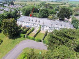 Lowenna Manor 3 - Cornwall - 1080475 - thumbnail photo 1