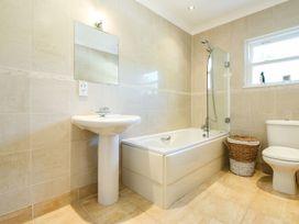 Lowenna Manor 3 - Cornwall - 1080475 - thumbnail photo 16