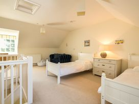 Lowenna Manor 3 - Cornwall - 1080475 - thumbnail photo 18