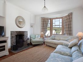 Fronthill House - Cornwall - 1080477 - thumbnail photo 2