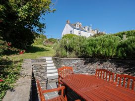Fronthill House - Cornwall - 1080477 - thumbnail photo 16