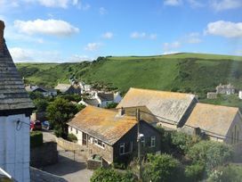 Fronthill House - Cornwall - 1080477 - thumbnail photo 18