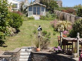 Fronthill House - Cornwall - 1080477 - thumbnail photo 20