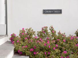 Cherrytrees - Cornwall - 1080479 - thumbnail photo 29