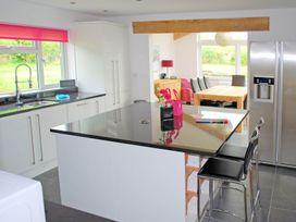 The Terrace - Cornwall - 1080480 - thumbnail photo 5