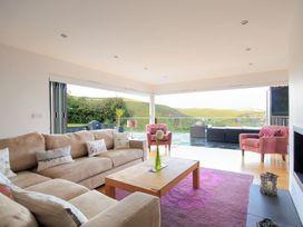 The Terrace - Cornwall - 1080480 - thumbnail photo 9