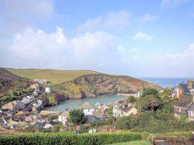 The Terrace - Cornwall - 1080480 - thumbnail photo 11