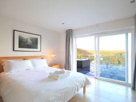 The Terrace - Cornwall - 1080480 - thumbnail photo 12
