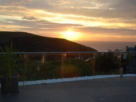 The Terrace - Cornwall - 1080480 - thumbnail photo 17