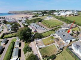 Pendaveli - Cornwall - 1080483 - thumbnail photo 1