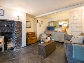 Kicker Cottage - Cornwall - 1080484 - thumbnail photo 4