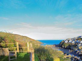Kicker Cottage - Cornwall - 1080484 - thumbnail photo 13