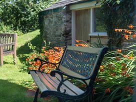 Conifers - Cornwall - 1080486 - thumbnail photo 21