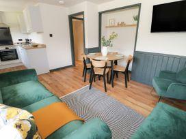 Lodge 19 - North Wales - 1080489 - thumbnail photo 4