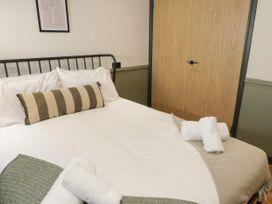 Lodge 19 - North Wales - 1080489 - thumbnail photo 10