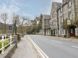 Lodge 19 - North Wales - 1080489 - thumbnail photo 25