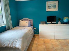 Penina - Cornwall - 1080490 - thumbnail photo 9