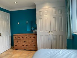 Penina - Cornwall - 1080490 - thumbnail photo 10