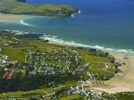 Penina - Cornwall - 1080490 - thumbnail photo 15