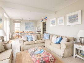 Westray House - Cornwall - 1080499 - thumbnail photo 4