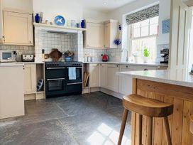 Westray House - Cornwall - 1080499 - thumbnail photo 12