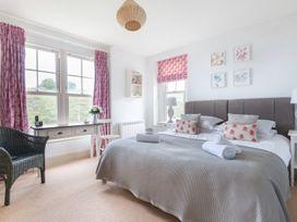Westray House - Cornwall - 1080499 - thumbnail photo 14