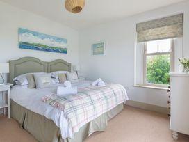 Westray House - Cornwall - 1080499 - thumbnail photo 16