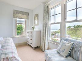 Westray House - Cornwall - 1080499 - thumbnail photo 18