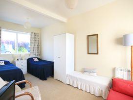 The Holiday House (2 Atlantic Mews) - Cornwall - 1080501 - thumbnail photo 6