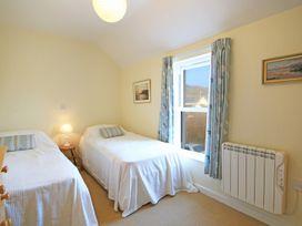 The Holiday House (2 Atlantic Mews) - Cornwall - 1080501 - thumbnail photo 9