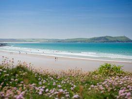 The Holiday House (2 Atlantic Mews) - Cornwall - 1080501 - thumbnail photo 11