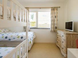 Moorlands - Cornwall - 1080504 - thumbnail photo 21