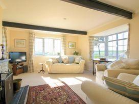Maylands - Cornwall - 1080509 - thumbnail photo 4