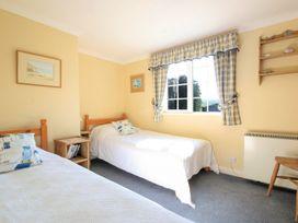 Maylands - Cornwall - 1080509 - thumbnail photo 7