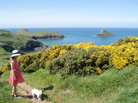 The Sands 3 - Cornwall - 1080510 - thumbnail photo 13