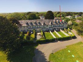 Lowenna Manor 9 - Cornwall - 1080511 - thumbnail photo 2