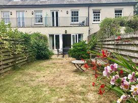 Lowenna Manor 9 - Cornwall - 1080511 - thumbnail photo 14