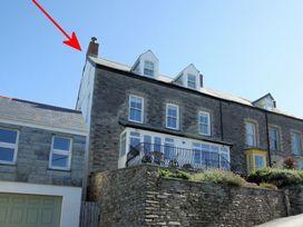 Upper Deck - Cornwall - 1080520 - thumbnail photo 1