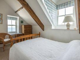 Upper Deck - Cornwall - 1080520 - thumbnail photo 10