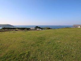 Penryhn - Cornwall - 1080523 - thumbnail photo 13