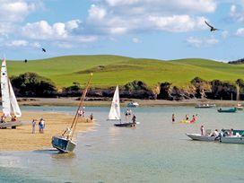 Tregye - Cornwall - 1080528 - thumbnail photo 24