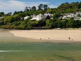 Tregye - Cornwall - 1080528 - thumbnail photo 26