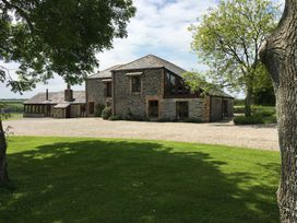 The Mill Barn - Cornwall - 1080529 - thumbnail photo 1