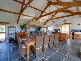 The Mill Barn - Cornwall - 1080529 - thumbnail photo 8