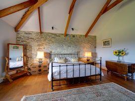 The Mill Barn - Cornwall - 1080529 - thumbnail photo 16