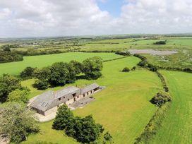 The Mill Barn - Cornwall - 1080529 - thumbnail photo 19