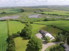 The Mill Barn - Cornwall - 1080529 - thumbnail photo 20